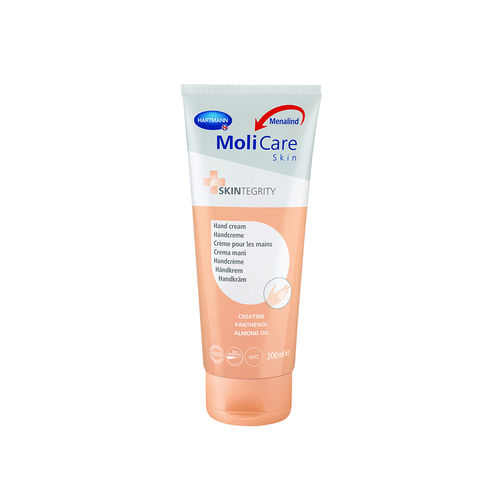 MoliCare Skin Hand Cream, 200mL
