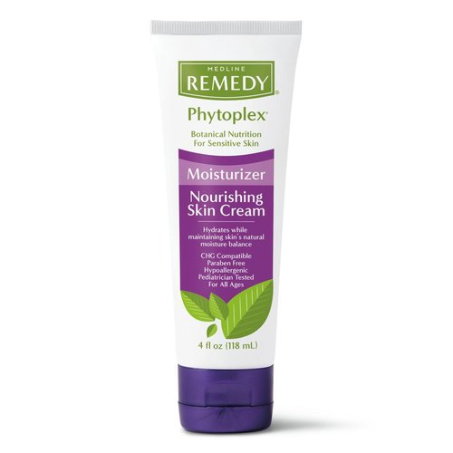 Remedy Phytoplex Nourishing Skin Cream 118ml