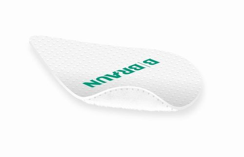 Prontosan Debridement Pad