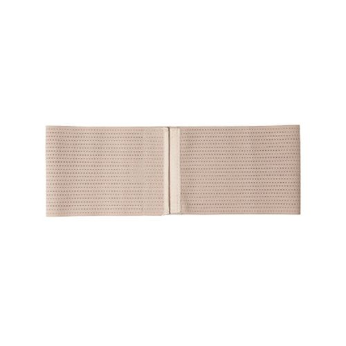 KoolKnit Support Belt 17cm S Neutral (fits 75-90cm)