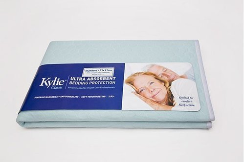 Kylie Standard 71x91cm 2000ml w/proof no t/ins