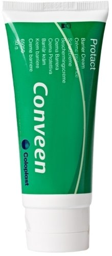Colo Protact Barrier Cream 100gm