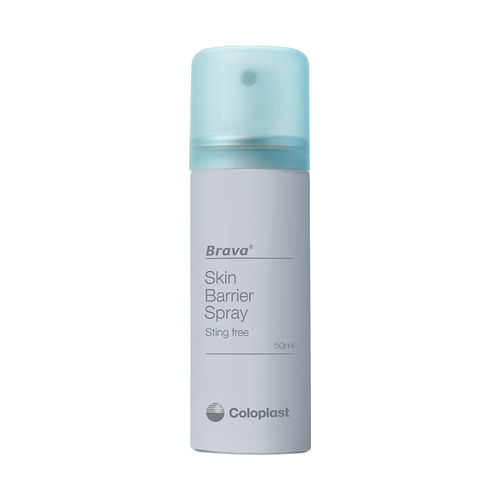 Brava Skin Barrier Spray 50ml