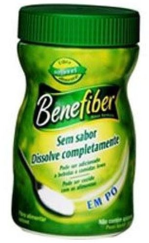 Benefibre 155gm