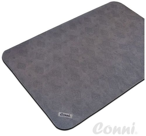Conni Absorbent NonSlip Floor Mat 60x90cm