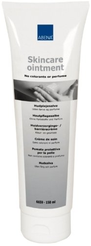 Abena Skincare Ointment 150ml Tube