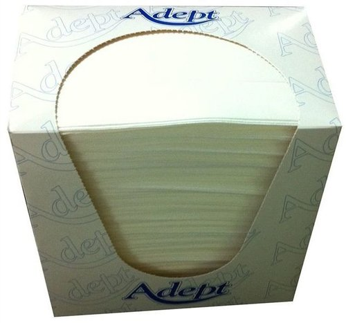 Cello Adept Wipes 40x30cm
