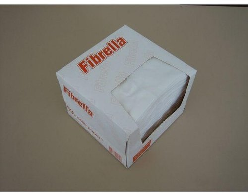 Cello Fibrella Wipes 33x33cm