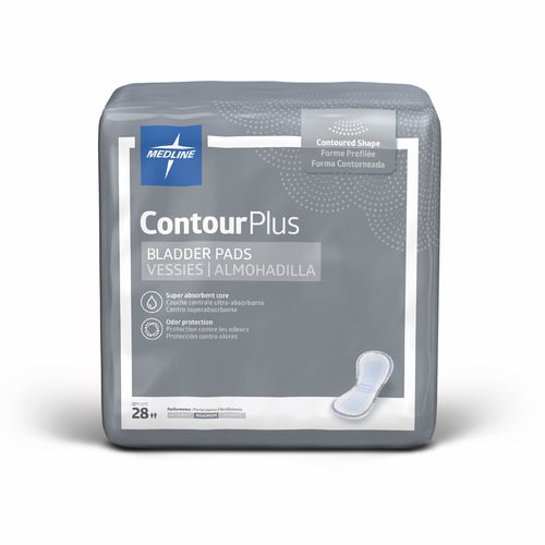 Contour Plus Liner Maximum 402ml Pk 28