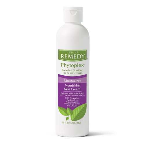 Remedy Phytoplex Nourishing Skin Cream 236ml