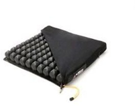 Roho Cushion Single 8x8 Low Profile
