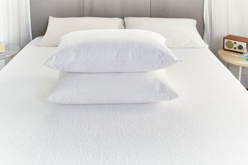 Comfortshield  Pillow Protector 45X70cm