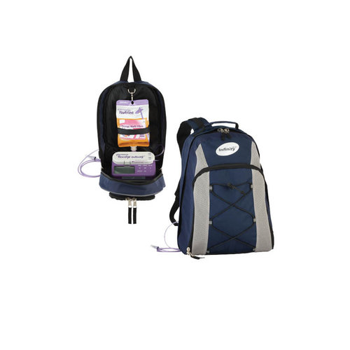 Flocare Infinity Backpack Adult
