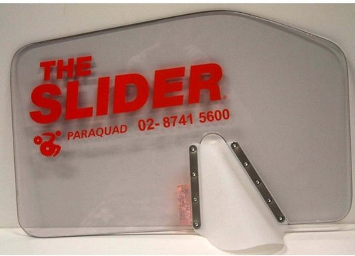 Slider With Cut-out Size C 540x360 Orange