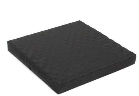 Cushion - All Purpose With Waterproof Cover - BrightSky