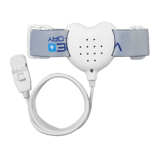 Welcare Stay-Dry Bedwetting Alarm