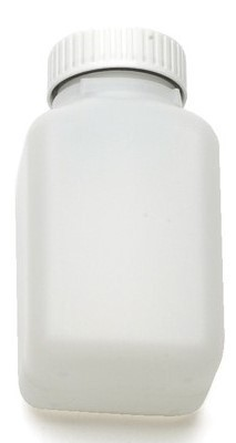 Laerdal Suction Unit Water Container