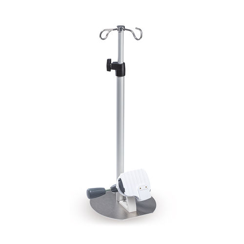 Amika Universal Table Top Stand