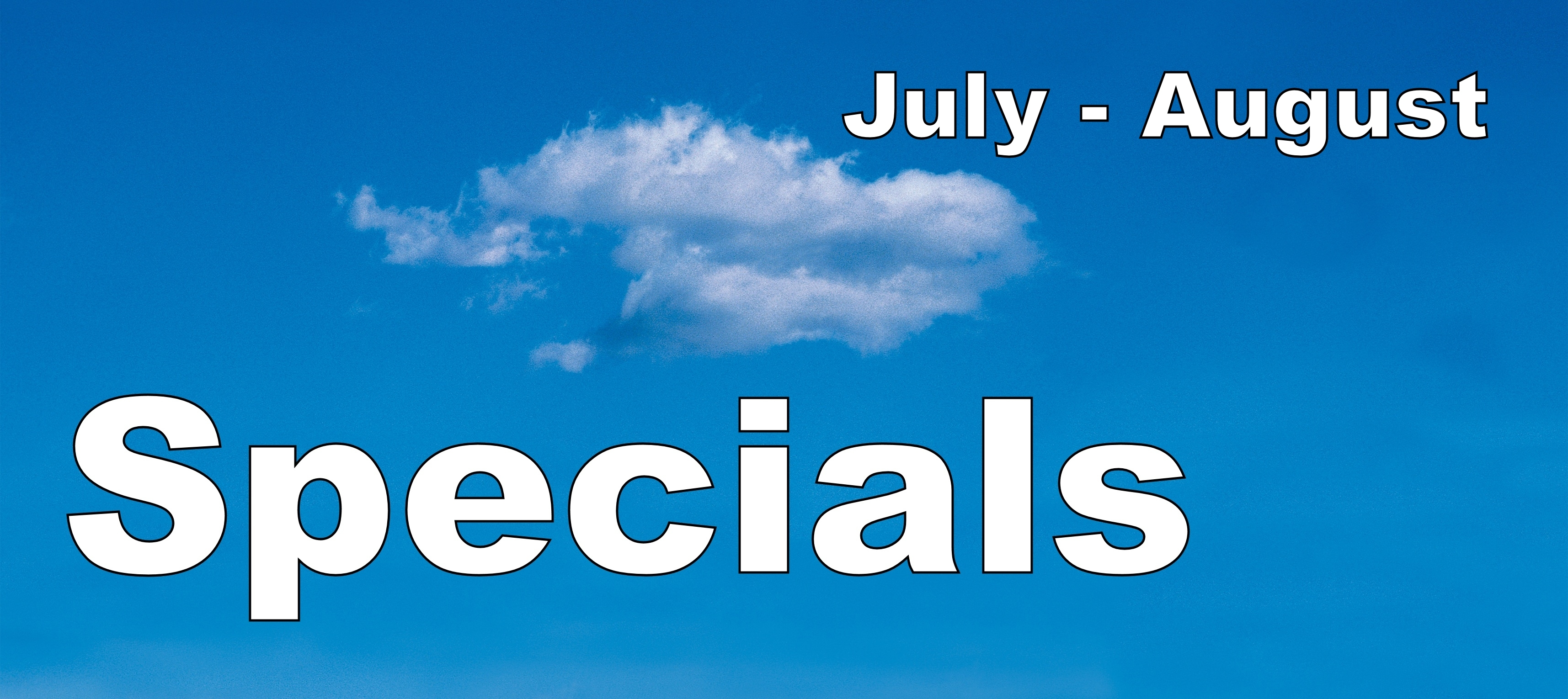July_Aug_2019_Specials