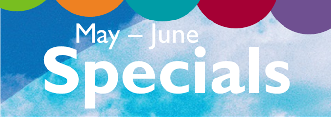 May_-_June_2018_Specials_Tile