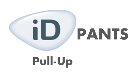 iD_Pants_Pull_Up